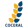 Coceral membership Agroinvest s.a.