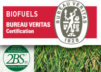 2BSvs Certification Agroinvest s.a.