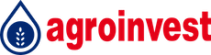 Agroinvest S.A. Logo